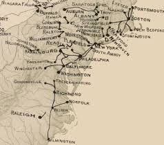 railroads1840